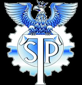 STOWARZYSZENIE TECHNIKÓW POLSKICH W WIELKIEJ BRYTANII ASSOCIATION OF POLISH ENGINEERS IN GREAT BRITAIN