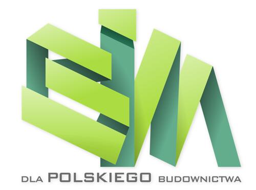 PLBIM , BIM dla Polskiego Budownictwa